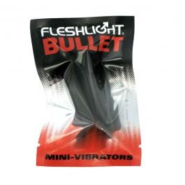 Fleshlight Bullet Vibrator til din Fleshlight