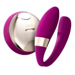 LELO Tiani 2 Fjernbetjent Par Vibrator